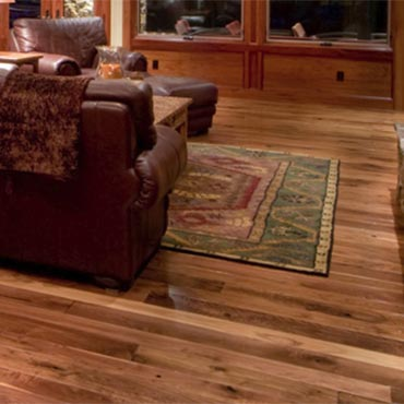 Wickham Hardwood Flooring | Hackettstown, NJ
