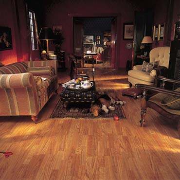 Alloc Laminate Flooring | Hackettstown, NJ