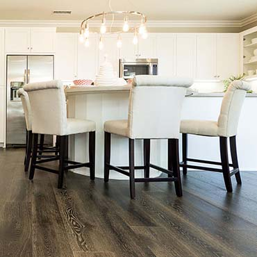 Provenza Hardwood Flooring | Hackettstown, NJ