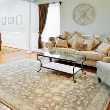 Accent Rug and Decor | Hackettstown, NJ