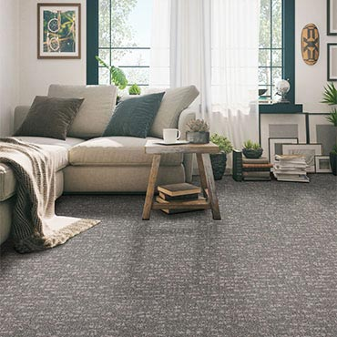 Southwind Carpets | Hackettstown, NJ
