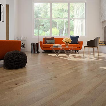 Appalachian Flooring  | Hackettstown, NJ