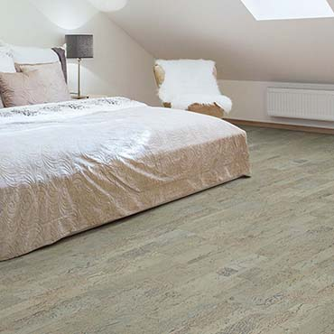US Floors Cork | Hackettstown, NJ