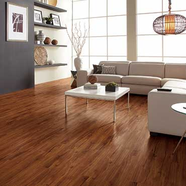 Welcome To Hackettstown Flooring Hackettstown Nj
