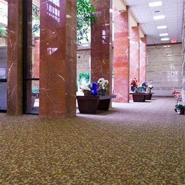Mohawk Commercial Flooring | Hackettstown, NJ