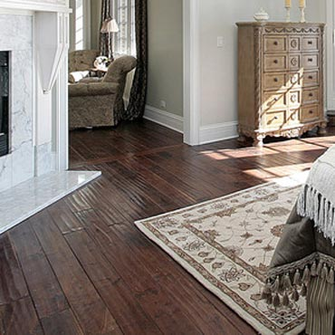 HomerWood™ Flooring | Hackettstown, NJ