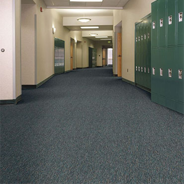 Philadelphia Commercial Carpet | Hackettstown, NJ