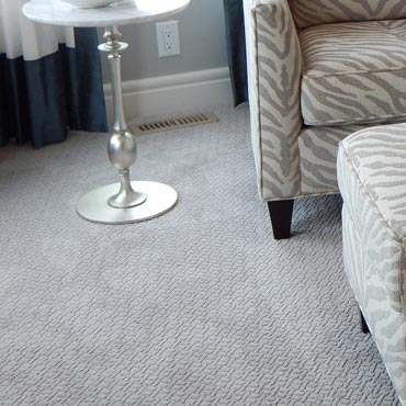 Wear-Dated Carpet Fiber | Hackettstown, NJ