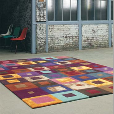 Masland Rugs | Hackettstown, NJ