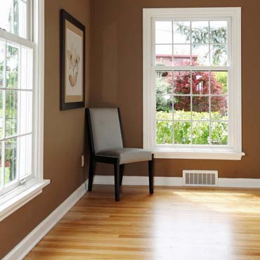 Johnson Hardwood Flooring | Hackettstown, NJ