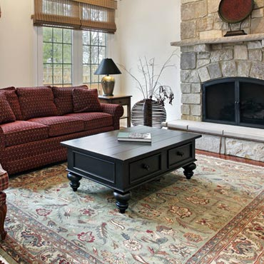 Radici Rugs | Hackettstown, NJ
