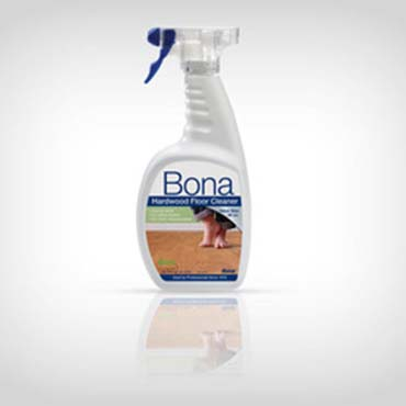 Bona® Wood Cleaners | Hackettstown, NJ
