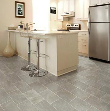 Tarkett Resilient Flooring | Hackettstown, NJ
